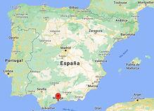 spain map malaga.jpg
