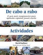 Actividades-Spiral-Front_-_Português_lo