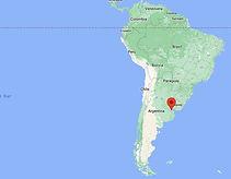argentina map.jpg