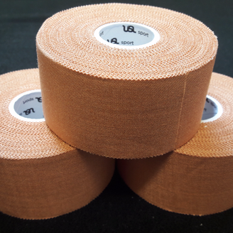 Rigid Strapping Tape 38mm