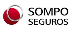 sompo_edited