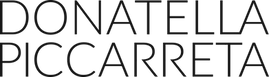 logo donatella def base bianca 06-03-201