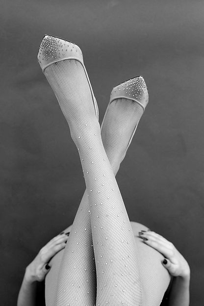 Bridal Shoes in Miami