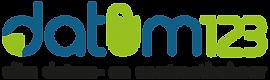 Logo-datum123-compleet-transparant-groot