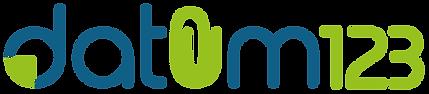 Logo-datum123-notagline-transparant-groo