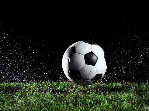 Soccer-ball-motion-grass-Homepage-blog-a