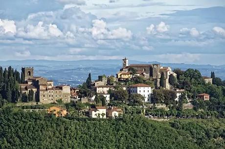 montecatini-638x425.webp