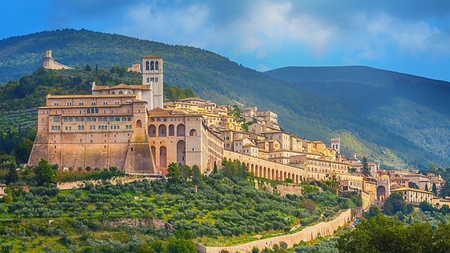 Assisi basilica.jpg