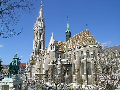 16342-matyas-templom-zenei-programok.jpg