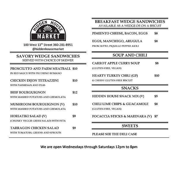 Wedge Sandwich Menu 7.21.19 instagram.jpg