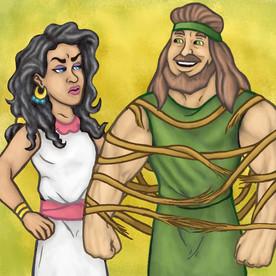 Samson - Breaking Ropes.jpg
