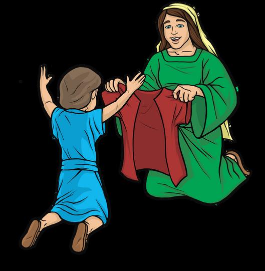 Hannah Giving Samuel a Coat.png