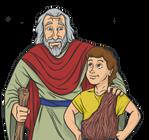 Samuel and David.png
