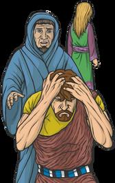 David, Nathan, and Bathsheba.png