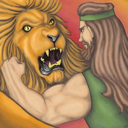 Samson - Lion.jpg