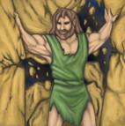 Samson - Breaking Pillars.jpg