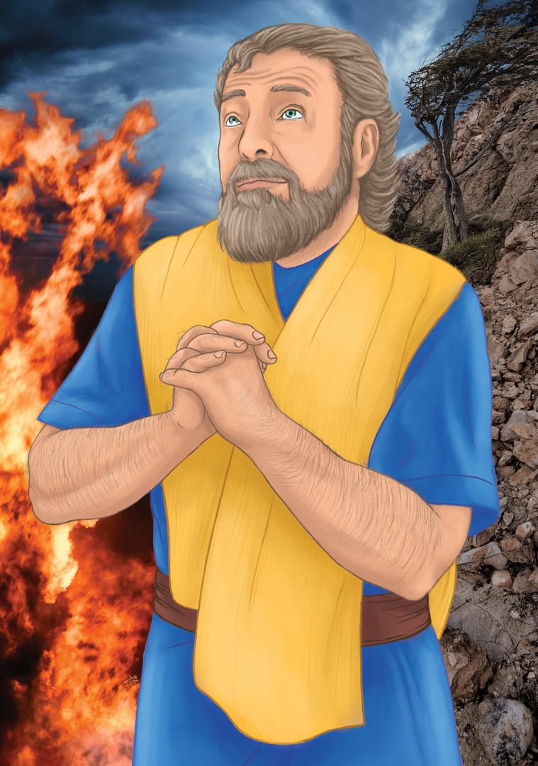 God Shows Elements to Elijah.jpg