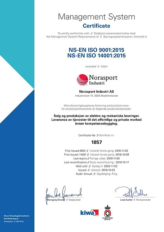 Sertifikat Norasport Industri 2019-1.png