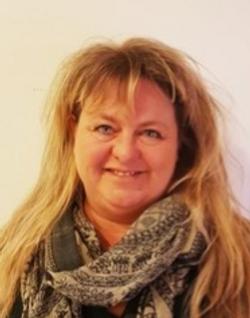 Rita Irene Hermansen Holt