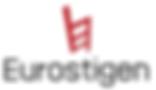 Eurostigen_Logo.png