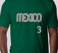 green shirt jersey.jpg