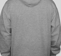 gildan hoodie back.jpg