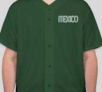 green mexico jersey.jpg
