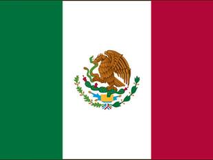 Formulario para las Clínicas en Copa México