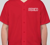 red mexico jersey.jpg