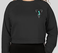 cropped sweatshirt black.jpg