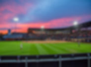 arizona softball field.jpg