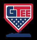 GTee Logo (CMYK) Tag Below.png