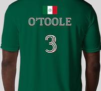 green mexico flag jersey.jpg