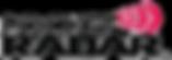 Pocket-radar-Logo_edited.png