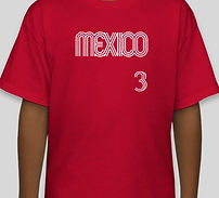 kids red mexico jersey.jpg