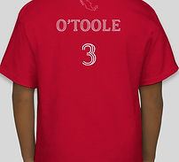 kids red mexico jersey back.jpg