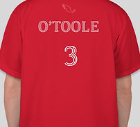 red mexico jersey back.jpg