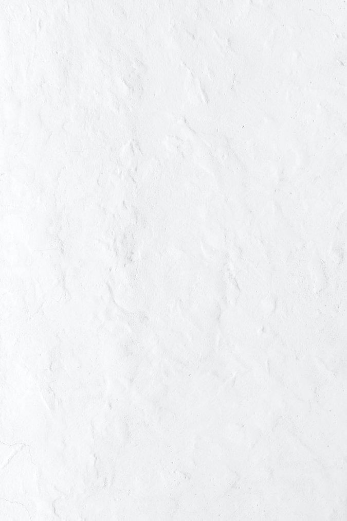white splash.jpg