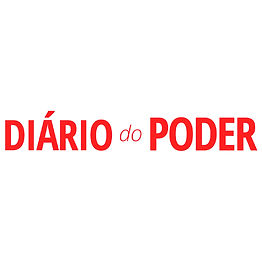 logo_diario.jpg