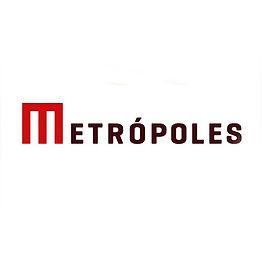 logo_metropoles.jpg