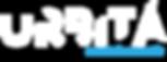 logo_header(white2).png