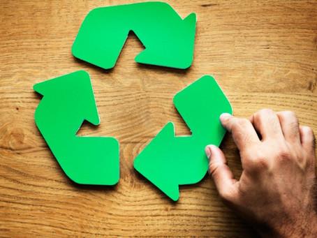 Como a Urbitá insere a ESG em sua gestão?