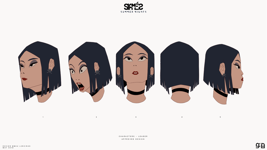 Siames_SumerNights_Leader_02.png