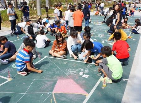 Guia orienta sobre como fazer cidades mais atrativas para as crianças