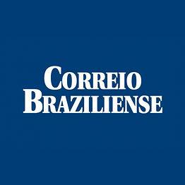 logo_correio.jpg