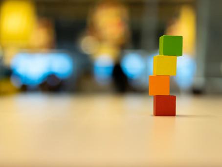 Quais pontos as empresas precisam estar atentas para garantir que os valores estejam alinhados?