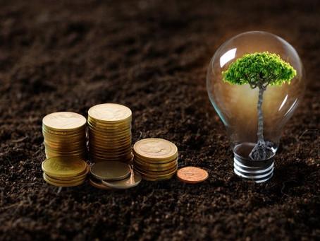 ESG - Afinal, o que significa essa sigla cada vez mais falada no mundo dos negócios?