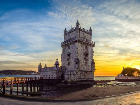 Lisboa: Valorizar ou se envergonhar do período colonial?