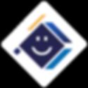 icon_urbita_smile_2.png
