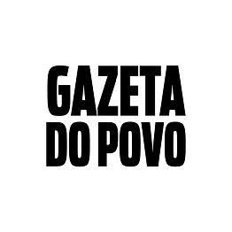 logo_gazeta.jpg